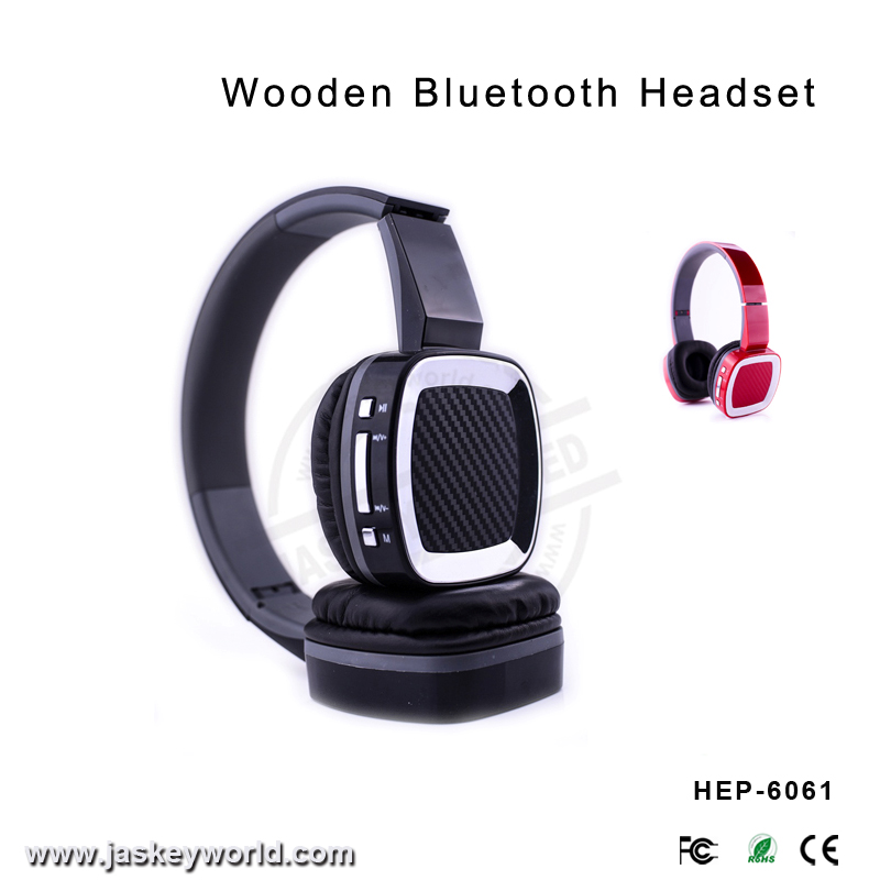 Bluetooth Headphones For Running