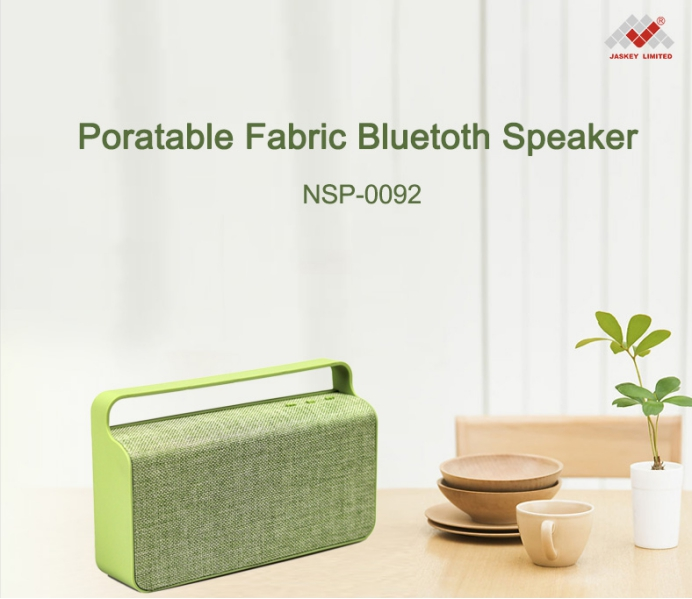 best mini bluetooth speaker