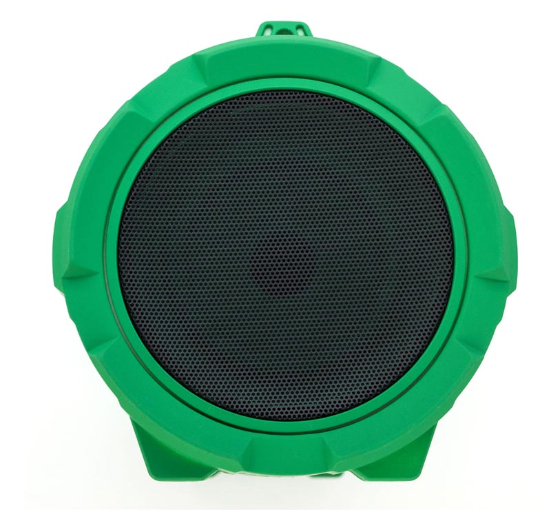 Large Outdoor Bluetooth Speakers