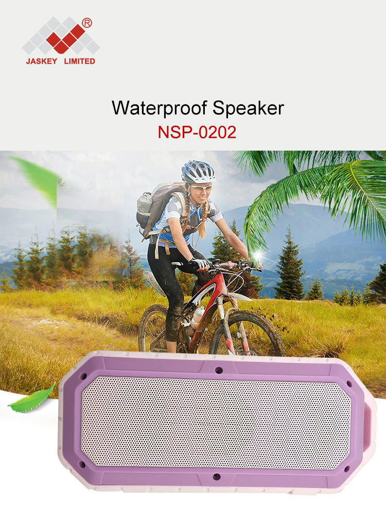 Good bluetooth speaker