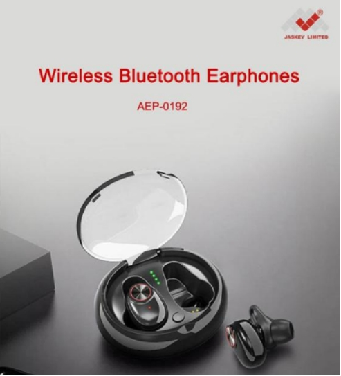 tws bluetooth headset