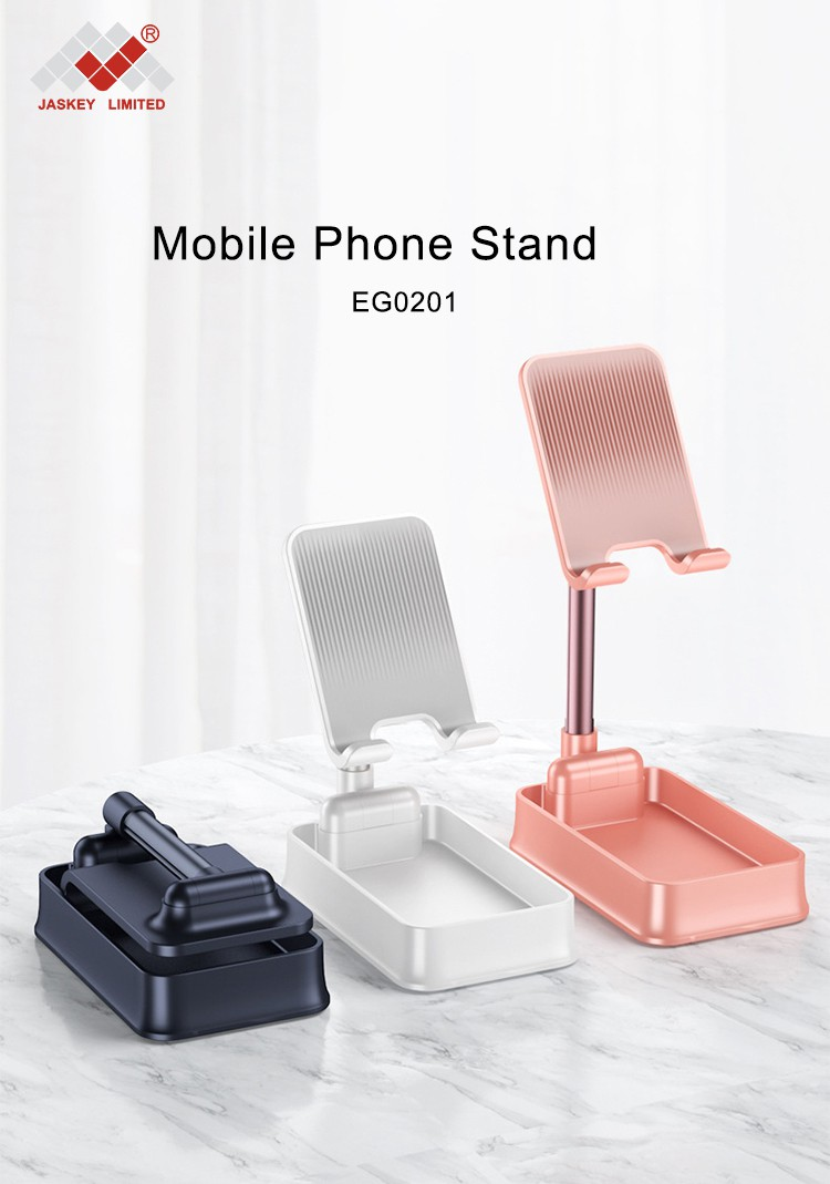China wholesaler mobile stand for table