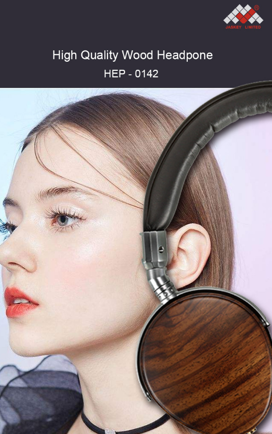 best over ear wireless noise cancelling headphones