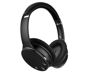 Active Noise Cancelling headphone HEP-0129