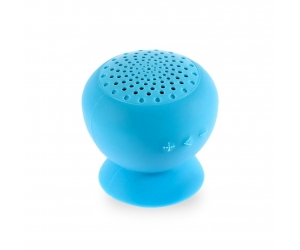 Bathroom Bluetooth Speaker LSP-091
