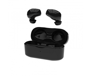 Hi-Fi stereo Double Wireless Earphone AEP-0187