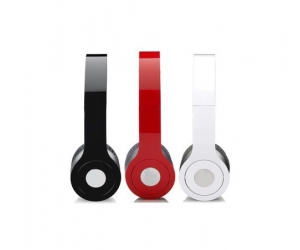Foldable Headphone HEP-201