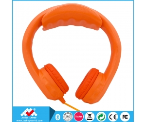 High quality baby headphones HEP-0101
