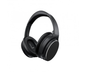 Hot Selling Active Noise Cancelling Headphone HEP-0137