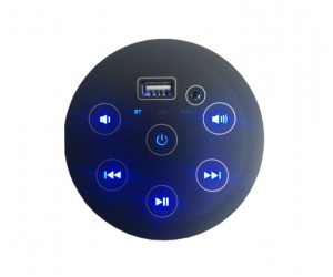 Mini Touch Furniture Speakers NSP-0072