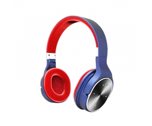 Bluetooth Headphones & Headsets HEP-0139