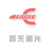 Wall Mounted Temperature Scanner EG-0124