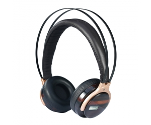 Good Sound Quality Headset SA-04