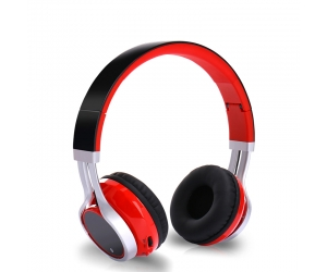 Fashion bluetooth headphones best stylish music headphones
