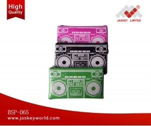 Wallet bag Speaker BSP-065
