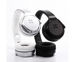 Chinese Factory Customed Headphone & speaker 2 in 1  FM Radio  HEP-0128