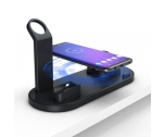 3 in 1wireless charger EG0206