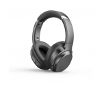Active Noise Cancelling Headphones HEP-0136