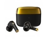 Active Noise Cancelling Wireless Earphone AEP-0214
