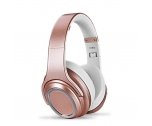 China Active Noise Cancelling Wireless Headphone HEP-0145 factory