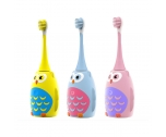 China Kids Electric Toothbrush EG0178 factory