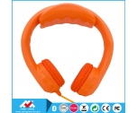 China High quality baby headphones HEP-0101 factory