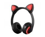 China High quality bluetooth light Headphone  HEP-0105 factory