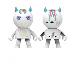 Unicorn Dancing Animals Speaker NSP-229A