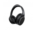 Active Noise Cancelling Headphone HEP-0137