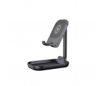Retractable Folding Wireless Charger EG0200
