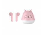 TWS Animials  Eearphone