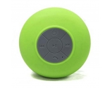 Bathroom waterproof mini bluetooth speaker LSP-8005