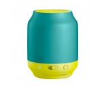 China Beat bluetooth speaker power tube speaker mini bluetooth tube speaker factory