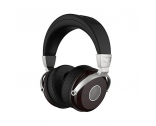 High Quality  Wood Headphones HEP-6058