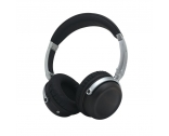 Original Sound Wireless Wood Headphones LT1