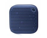 China best portable metal bluetooth wireless speakers factory