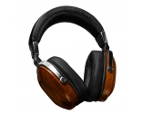 China HEP-0095 Oem Headphone In Ear Gaming Headphones High Quality Wood Headphones Manufacturer factory