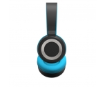 best wireless bluetooth stereo headset
