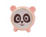 Custom Speaker Mini Portable Cat Speaker Animal Bluetooth Speakers Wholesaler