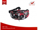 中国Fashion Waist Bag Speaker BSP-041工場