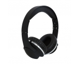 High quality headphone HEP-0096 best noise cancelling comfortable running headphones for apple mobile phone