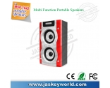China High quality speaker portable square square dance dance speakers MSP-1042 factory