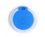 China key finder app diamond anti lost alarm bluetooth tag key locator EG0033 factory