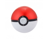 China Pokemon spiritual bluetooth speakers mini  spirit speaker factory