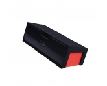Bluetooth Speaker With Usb Port NSP-8042