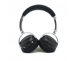 Original Sound Wireless Wood Headphone LT1